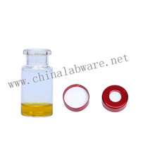 10ml-gas-analysis-vials