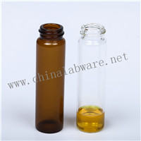 10ml-clear-gc-vials