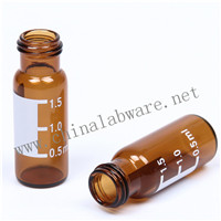 2ml-amber-wide-opening-vials