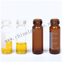 13-425 4ml HPLC vials