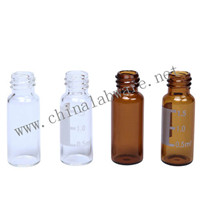 8-425 2ml HPLC vial