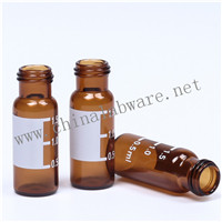 2ml chromatography bottles