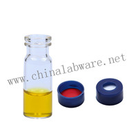 2ml-snap-hplc-vials