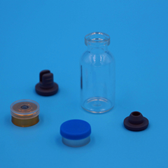 5ml medical vials